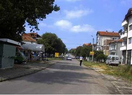 Недвижимость за границей: что доступно и лучше для украинцев